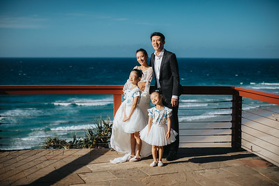 15_Ijuin_10th_anniversary_family_photos_She_Said_Yes_Wedding_Photography_Brisbane
