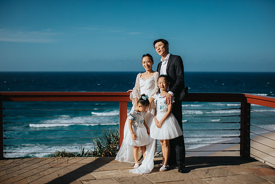 16_Ijuin_10th_anniversary_family_photos_She_Said_Yes_Wedding_Photography_Brisbane