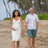 Joie and Joey Maternity