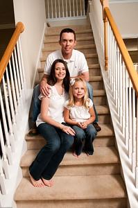 Jamie Murray Family-122