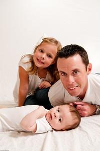 Jamie Murray Family-101
