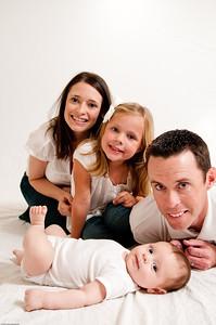 Jamie Murray Family-102