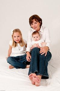 Jamie Murray Family-135