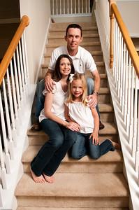 Jamie Murray Family-123
