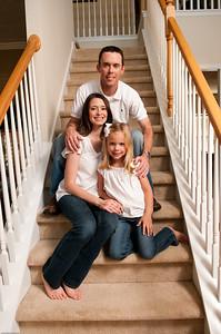 Jamie Murray Family-124
