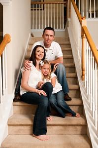 Jamie Murray Family-121