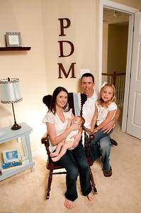 Jamie Murray Family-116