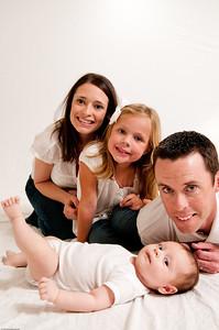Jamie Murray Family-103
