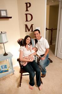 Jamie Murray Family-114