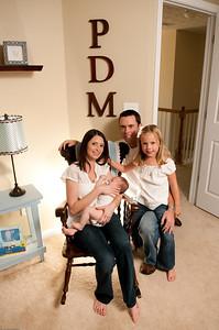 Jamie Murray Family-115