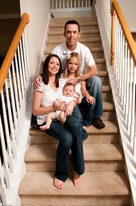 Jamie Murray Family-125