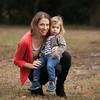 DawnMcKinstryPhotography_Jodi&Ava-10