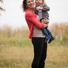 DawnMcKinstryPhotography_Jodi&Ava-19