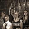 Glory 2 Jesus 4 Photography At Marshalltown Iowa-30108505