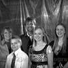 Glory 2 Jesus 4 Photography at Marshalltown Iowa-30108501