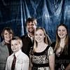 Glory 2 Jesus 4 Photography at Marshalltown Iowa-30108500