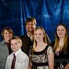 Glory 2 Jesus 4 Photography at Marshalltown Iowa-30108503