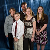 Glory 2 Jesus 4 Photography At Marshalltown Iowa-30108507