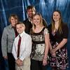 Glory 2 Jesus 4 Photography At Marshalltown Iowa-30108508
