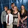 Glory 2 Jesus 4 Photography At Marshalltown Iowa-30108510