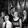 Glory 2 Jesus 4 Photography at Marshalltown Iowa-30108502