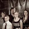 Glory 2 Jesus 4 Photography At Marshalltown Iowa-30108504