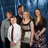 Glory 2 Jesus 4 Photography At Marshalltown Iowa-30108511