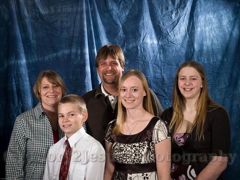 Glory 2 Jesus 4 Photography at Marshalltown Iowa-30108497