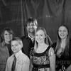 Glory 2 Jesus 4 Photography at Marshalltown Iowa-30108499