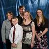 Glory 2 Jesus 4 Photography At Marshalltown Iowa-30108509