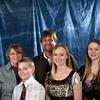 Glory 2 Jesus 4 Photography At Marshalltown Iowa-30108506