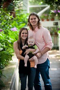 Jordan Family-2
