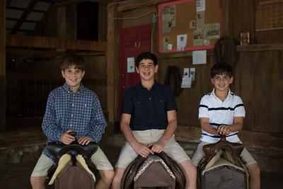 Josh, Ari and Ben-32116