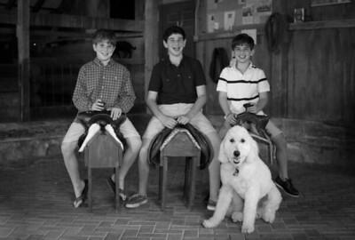Josh, Ari and Ben-32122-2