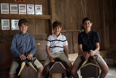 Josh, Ari and Ben-32115