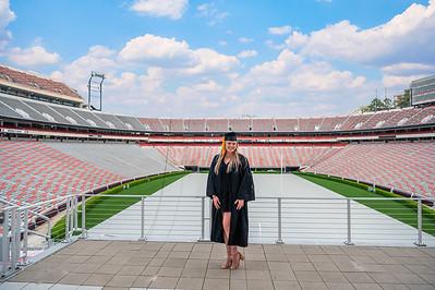 Keri Graduation-184