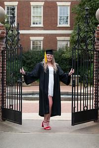 Keri Graduation-30
