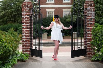 Keri Graduation-28