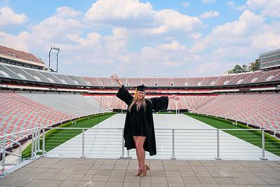 Keri Graduation-186