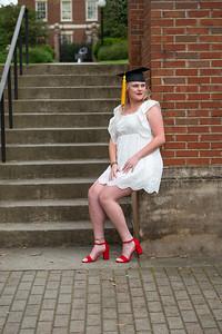 Keri Graduation-20
