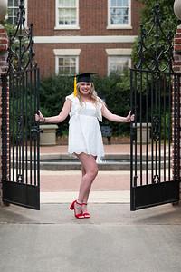 Keri Graduation-24