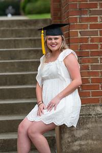 Keri Graduation-18