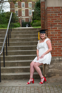 Keri Graduation-15