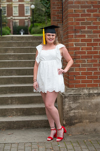 Keri Graduation-6