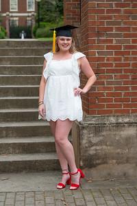 Keri Graduation-4