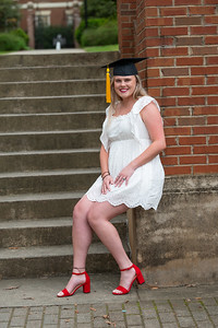 Keri Graduation-16