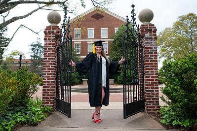 Keri Graduation-34