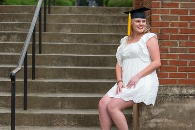 Keri Graduation-21