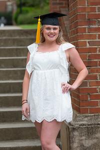 Keri Graduation-5