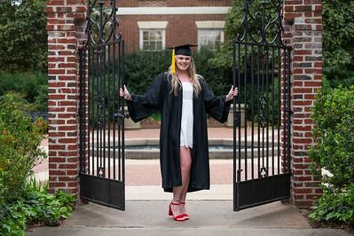 Keri Graduation-29